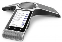 Yealink CP960 Microsoft Teams Edition - Voice Conference